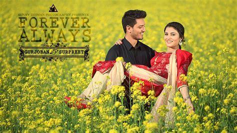 #Pre #wedding   Gurjoban & surpreet  #Amritsar #Chandigarh