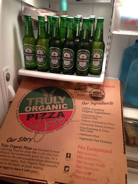 light beers without gmo 17 best images about say no to gmos on pinterest