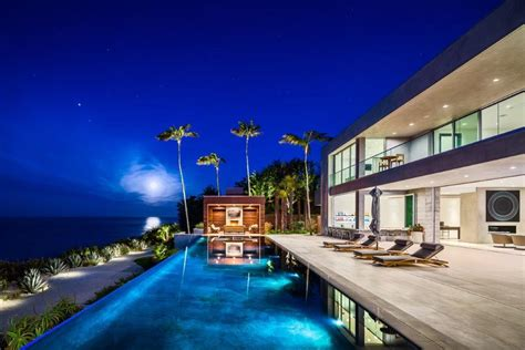 malibu luxury real estate for sale christie s