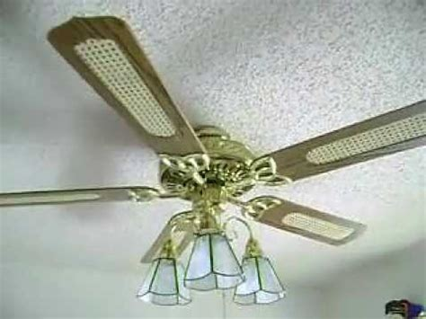 Encon Monarch Ceiling Fan Doovi Encon Ceiling Fan