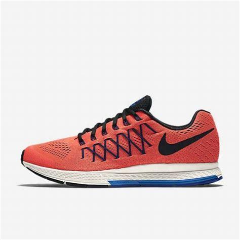 Sepatu Nike Air Pegasus 1 jual sepatu lari nike air zoom pegasus 32 original