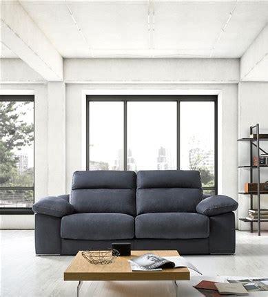 comprar sof comprar sofas en madrid interesting sof con relax modelo