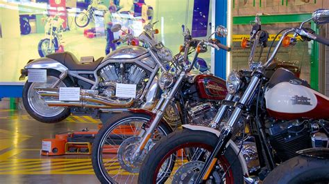 Harley Davidson In Kansas by Harley Davidson Factory In Kansas City Missouri Expedia