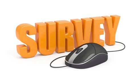 The Best Online Surveys For Money - taking surveys for money