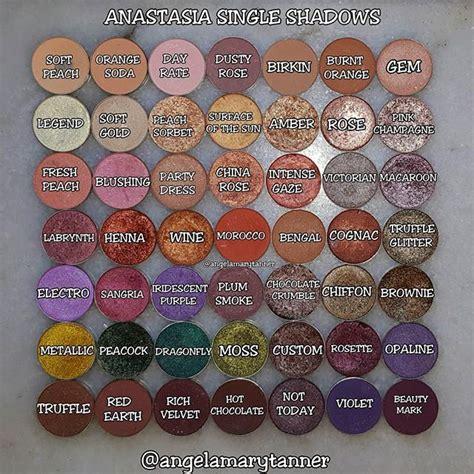 Eyeshadow Abh 25 unique abh eyeshadow ideas on abh