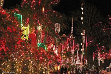 christmas lights riverside ca festival of lights mission inn riverside california