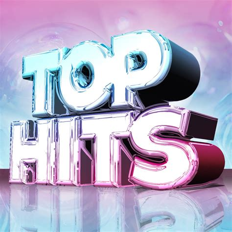 hits song top hits warner tv