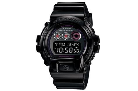G Shock Dw 6900 casio g shock collection dw 6900 quot blackberry