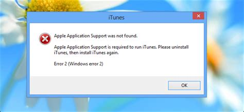 apple application support why you can t just copy a program s folder to a new