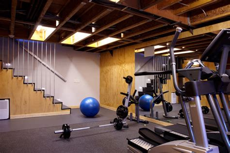 home gym design companies well equipped home gym design ideas interior design ideas