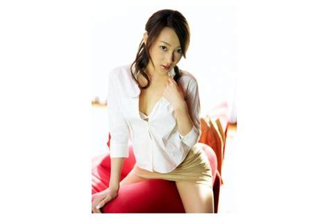 massaggio cinese in vasca centri massaggi massaggi orientali aosta