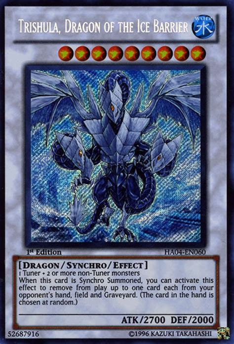 yugioh best cards yugioh top 5 list yugioh top 5 cards to build a deck around
