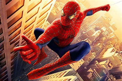wallpaper full hd spiderman free spiderman wallpapers wallpaper cave