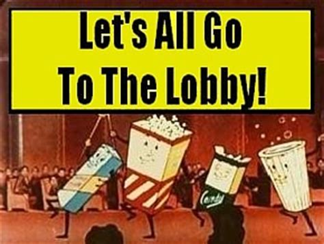 let s try all again books lets all go to the lobby tv roku channel store