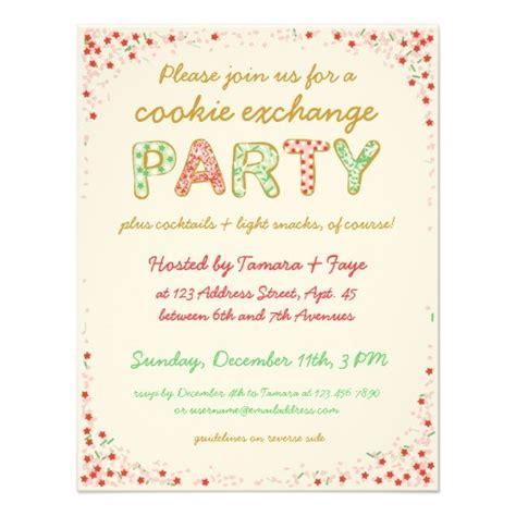 cookie invitation template cookie invitations templates melaniekannokada