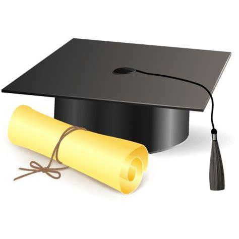 como hacer gorros de graduacion las 25 mejores ideas sobre birrete de graduaci 243 n en