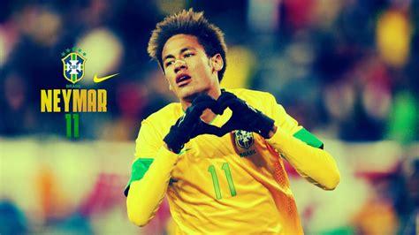 neymar biography book image gallery neymar jr autobiography