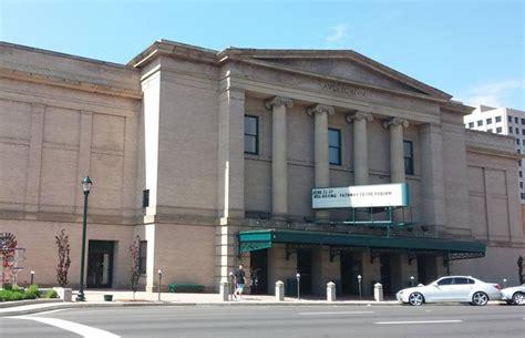 city auditorium colorado springs city auditorium hpa springs
