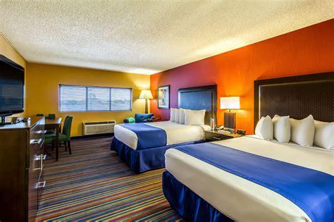 coco hotel rooms coco key hotel and water resort orlando in orlando hotel rates reviews on orbitz