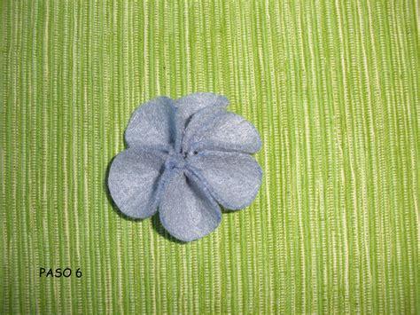 tutorial flores de goma eva foami pin tutorial flores de goma eva foami on pinterest