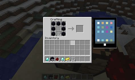 mods in minecraft ipad ipad mod coders needed requests ideas for mods