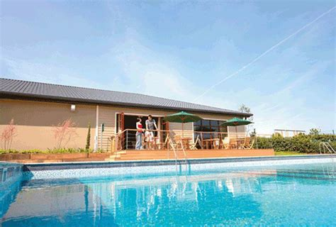 rockley boat park prices 2 bedroom park home for sale in rockley park poole bh15