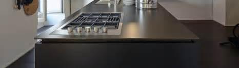 Kitchen Expo by Plans De Travail Dekton