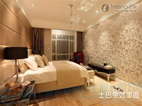 bedroom paint and wallpaper ideas wallpaper master bedroom master bedroom wall wallpaper