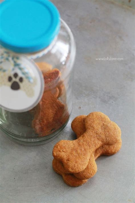 pumpkin treats for dogs 10 best images about tarie and tenas cooks on peppermint patties