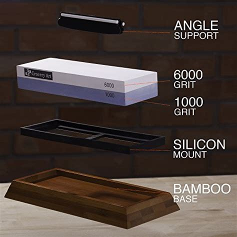best whetstone for kitchen knives whetstone knife sharpening stone waterstone knife