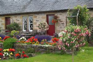 cottage gardens photography contest 15142 pictures page