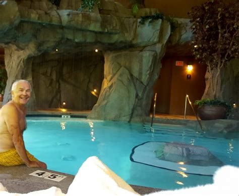 best spa day best spa day review spas in canada