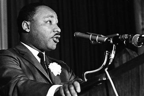celebrate martin luther king day kids discover