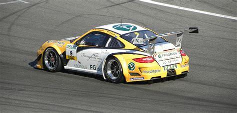 Porsche 911 Rennwagen by Rennwagen Selber Fahren In Deutschland Die 5 Besten