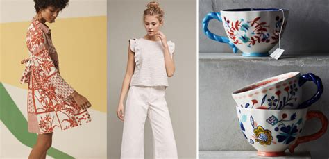 Anthropologie Ships Outside The Usa Yeh by Anthropologie Free Shipping New Sale Items Save A La