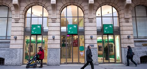 bnp bank locations bnp paribas hungary the bank for a changing world