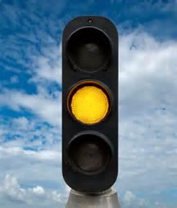 yellow stoplight www pixshark images galleries