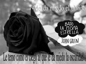 imagenes de rosas tristes con frases rosas negras con frases de luto banco de im 225 genes gratis