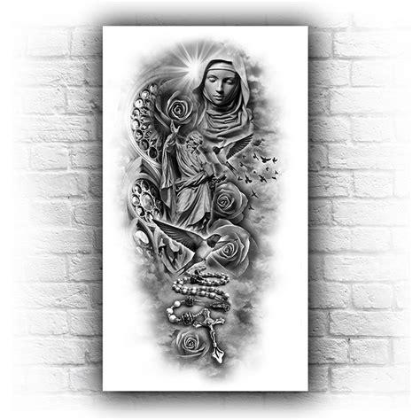 tattoo design custom sleeve designs custom tattoo designs