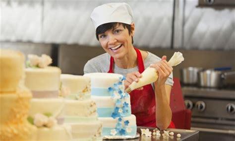 corso di cucina roma groupon corsi di cucina a roma cinque scuole per tutti i gusti