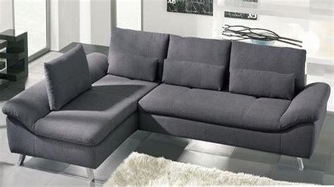 best sofa designs extravagant gray modern style best sofa designs tn173 home