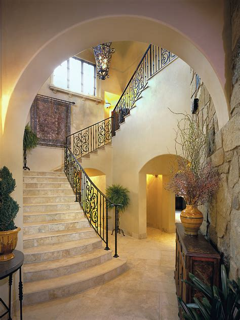 25 traditional entry design ideas for your home 25 traditional entry design ideas for your home