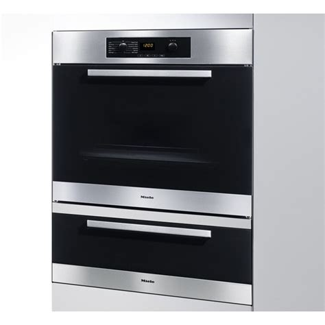 miele convection microwave drawer miele europa design esw4826 30 quot warming drawer fan