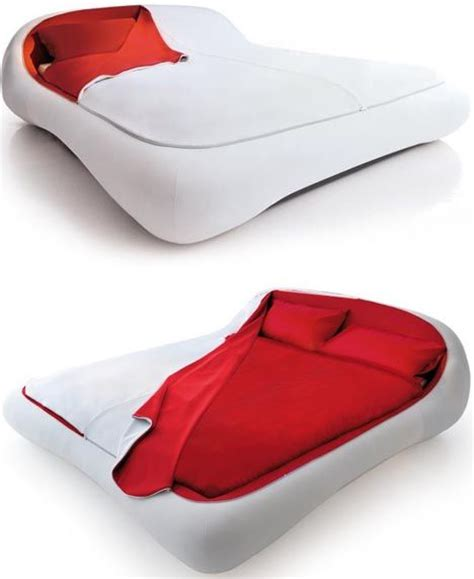 best blow up bed bags awesome and mattress on pinterest