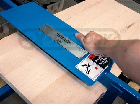 jlt drawer cl 190b m2 new jlt cls 180a m2 pneumatic panel flattener