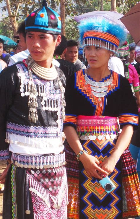 hmong new year history 28 images 2017 18 hmong new