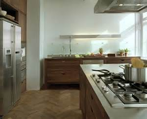 Danish Kitchen Design indelibly green danish kitchen designs hit new york