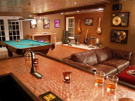 man cave bar man caves pool tables and bars man caves diy
