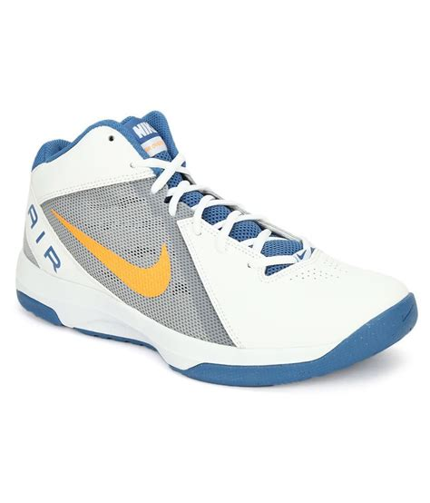 basketball shoes and white nike white basketball shoes buy nike white basketball
