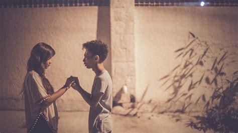 film tayo indonesia download lagu dating tayo short film septemberceria